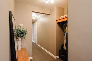 Photo 4: 32 10525 83 Avenue in Edmonton: Zone 15 Condo for sale : MLS®# E4198214