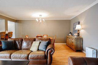 Photo 19: 32 10525 83 Avenue in Edmonton: Zone 15 Condo for sale : MLS®# E4198214