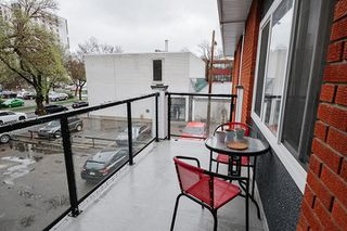 Photo 30: 32 10525 83 Avenue in Edmonton: Zone 15 Condo for sale : MLS®# E4198214