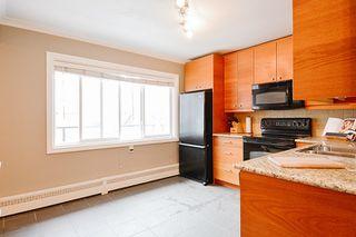 Photo 8: 32 10525 83 Avenue in Edmonton: Zone 15 Condo for sale : MLS®# E4198214