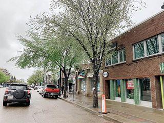 Photo 41: 32 10525 83 Avenue in Edmonton: Zone 15 Condo for sale : MLS®# E4198214