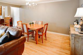 Photo 11: 32 10525 83 Avenue in Edmonton: Zone 15 Condo for sale : MLS®# E4198214