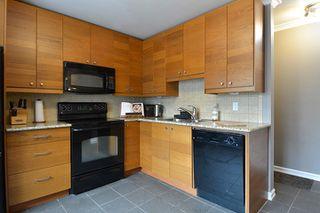 Photo 6: 32 10525 83 Avenue in Edmonton: Zone 15 Condo for sale : MLS®# E4198214