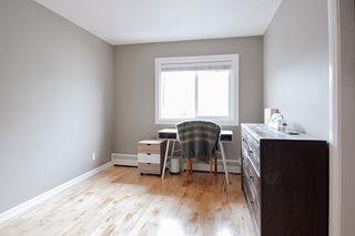 Photo 26: 32 10525 83 Avenue in Edmonton: Zone 15 Condo for sale : MLS®# E4198214