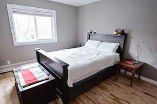 Photo 22: 32 10525 83 Avenue in Edmonton: Zone 15 Condo for sale : MLS®# E4198214