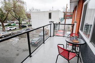 Photo 31: 32 10525 83 Avenue in Edmonton: Zone 15 Condo for sale : MLS®# E4198214