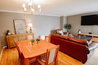 Photo 14: 32 10525 83 Avenue in Edmonton: Zone 15 Condo for sale : MLS®# E4198214