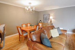 Photo 16: 32 10525 83 Avenue in Edmonton: Zone 15 Condo for sale : MLS®# E4198214