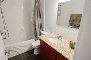Photo 25: 32 10525 83 Avenue in Edmonton: Zone 15 Condo for sale : MLS®# E4198214