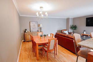 Photo 15: 32 10525 83 Avenue in Edmonton: Zone 15 Condo for sale : MLS®# E4198214