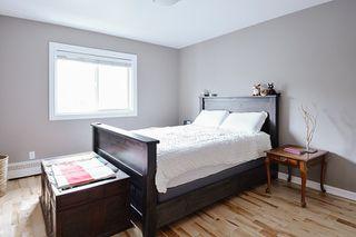 Photo 24: 32 10525 83 Avenue in Edmonton: Zone 15 Condo for sale : MLS®# E4198214