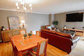 Photo 13: 32 10525 83 Avenue in Edmonton: Zone 15 Condo for sale : MLS®# E4198214