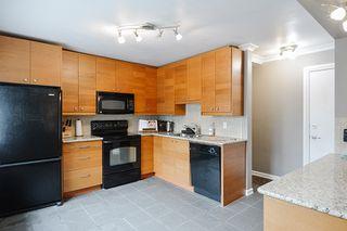 Photo 5: 32 10525 83 Avenue in Edmonton: Zone 15 Condo for sale : MLS®# E4198214