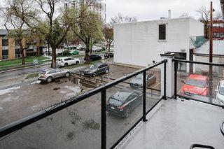 Photo 32: 32 10525 83 Avenue in Edmonton: Zone 15 Condo for sale : MLS®# E4198214