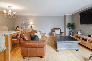 Photo 17: 32 10525 83 Avenue in Edmonton: Zone 15 Condo for sale : MLS®# E4198214