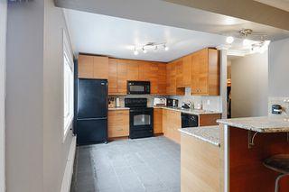 Photo 9: 32 10525 83 Avenue in Edmonton: Zone 15 Condo for sale : MLS®# E4198214