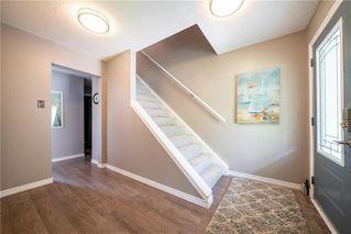 Photo 3: 202 Vista Avenue | St. Vital Winnipeg