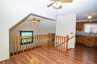 Photo 10: 227 FALMERE Way NE in Calgary: Falconridge Detached for sale : MLS®# C4299797