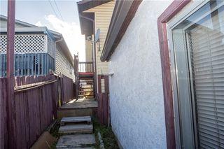 Photo 6: 227 FALMERE Way NE in Calgary: Falconridge Detached for sale : MLS®# C4299797