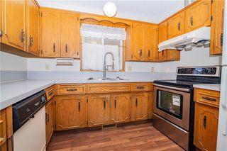 Photo 12: 227 FALMERE Way NE in Calgary: Falconridge Detached for sale : MLS®# C4299797