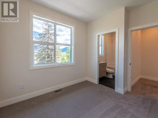 Photo 14: 385 TOWNLEY STREET in Penticton: House for sale : MLS®# 183471