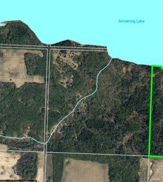 Photo 6: 624 RGE RD 251: Rural Athabasca County Rural Land/Vacant Lot for sale : MLS®# E4202176