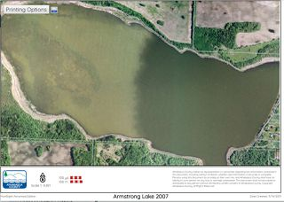 Photo 3: 624 RGE RD 251: Rural Athabasca County Rural Land/Vacant Lot for sale : MLS®# E4202176
