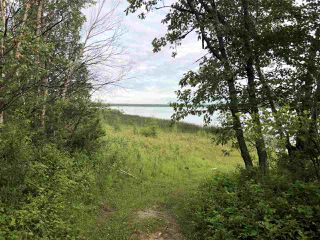 Photo 14: 624 RGE RD 251: Rural Athabasca County Rural Land/Vacant Lot for sale : MLS®# E4202176