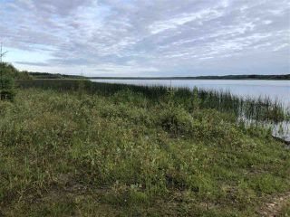 Photo 16: 624 RGE RD 251: Rural Athabasca County Rural Land/Vacant Lot for sale : MLS®# E4202176