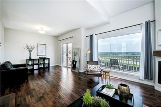 Photo 1: 90 5810 PATINA Drive SW in Calgary: Patterson Row/Townhouse for sale : MLS®# C4303432
