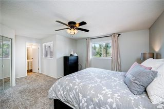 Photo 22: 90 5810 PATINA Drive SW in Calgary: Patterson Row/Townhouse for sale : MLS®# C4303432