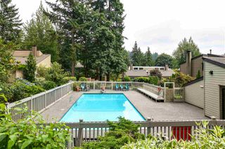 "Photo 37: 899 HERITAGE Boulevard in North Vancouver: Seymour NV Townhouse for sale in ""Heritage in the Woods"" : MLS®# R2472635"