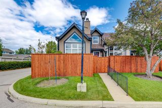 Photo 15: 21 12625 24 Street SW in Calgary: Woodbine Row/Townhouse for sale : MLS®# A1011993