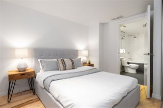 """Photo 17: 308 12 WATER Street in Vancouver: Downtown VW Condo for sale in """"The Garage"""" (Vancouver West)  : MLS®# R2479325"""