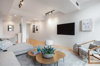 """Photo 9: 308 12 WATER Street in Vancouver: Downtown VW Condo for sale in """"The Garage"""" (Vancouver West)  : MLS®# R2479325"""