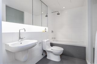"""Photo 18: 308 12 WATER Street in Vancouver: Downtown VW Condo for sale in """"The Garage"""" (Vancouver West)  : MLS®# R2479325"""