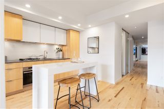 """Photo 13: 308 12 WATER Street in Vancouver: Downtown VW Condo for sale in """"The Garage"""" (Vancouver West)  : MLS®# R2479325"""