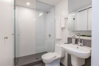 """Photo 22: 308 12 WATER Street in Vancouver: Downtown VW Condo for sale in """"The Garage"""" (Vancouver West)  : MLS®# R2479325"""
