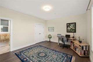 Photo 21: 687 Leeview Lane in : Co Triangle Single Family Detached for sale (Colwood)  : MLS®# 850322