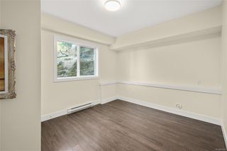 Photo 39: 687 Leeview Lane in : Co Triangle Single Family Detached for sale (Colwood)  : MLS®# 850322
