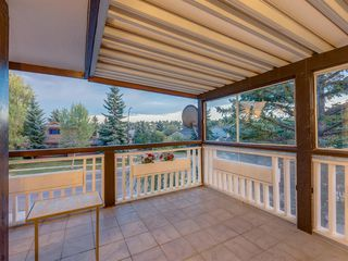 Photo 45: 384 STRATHCONA Drive SW in Calgary: Strathcona Park Detached for sale : MLS®# A1026047