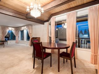 Photo 24: 384 STRATHCONA Drive SW in Calgary: Strathcona Park Detached for sale : MLS®# A1026047