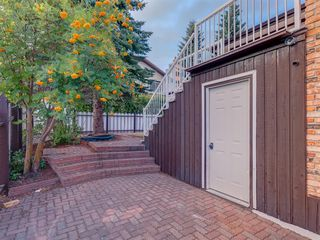 Photo 49: 384 STRATHCONA Drive SW in Calgary: Strathcona Park Detached for sale : MLS®# A1026047