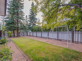 Photo 50: 384 STRATHCONA Drive SW in Calgary: Strathcona Park Detached for sale : MLS®# A1026047