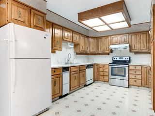 Photo 25: 384 STRATHCONA Drive SW in Calgary: Strathcona Park Detached for sale : MLS®# A1026047