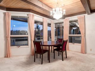 Photo 23: 384 STRATHCONA Drive SW in Calgary: Strathcona Park Detached for sale : MLS®# A1026047