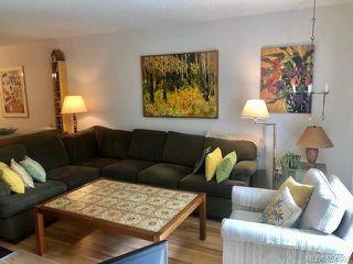 Photo 31: 120 3225 Eldon Pl in : SW Rudd Park Condo for sale (Saanich West)  : MLS®# 854665