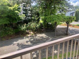 Photo 13: 120 3225 Eldon Pl in : SW Rudd Park Condo for sale (Saanich West)  : MLS®# 854665
