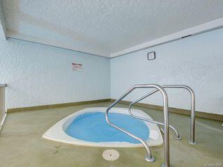 Photo 38: 120 3225 Eldon Pl in : SW Rudd Park Condo for sale (Saanich West)  : MLS®# 854665