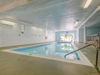 Photo 39: 120 3225 Eldon Pl in : SW Rudd Park Condo for sale (Saanich West)  : MLS®# 854665